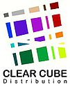 Clear Cube Distribution