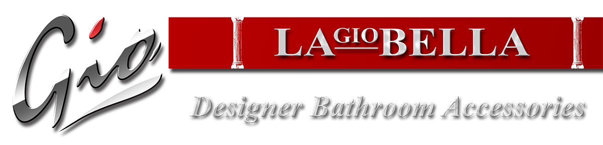 La Gio Bella Bathrooms Suppliers