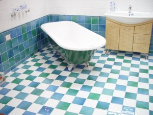Tips for planning your bathroom renovations