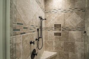 Eldery Bathroom Safety