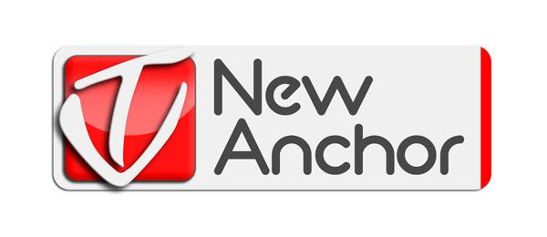 New Anchor Johannesburg Bathrooms