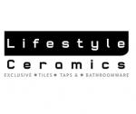 Lifestyle Ceramics