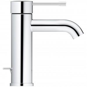 1 Essence bath_new S-size