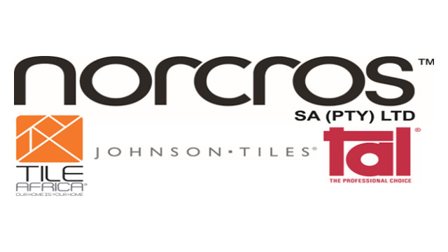 Norcros plc appoints new Group Finance Director